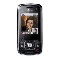 Simlock LG KP275