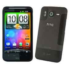 Unlock HTC Desire HD, A9191