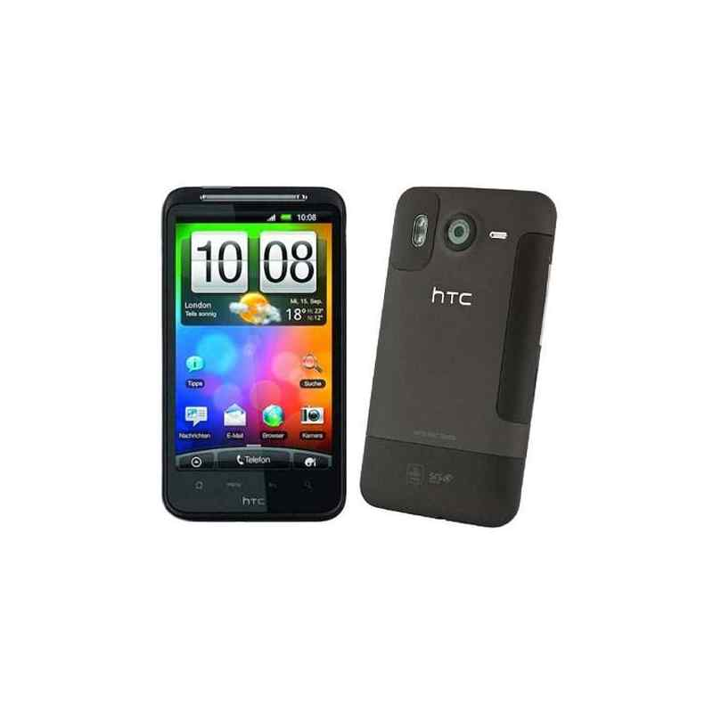 htc desire hd a9191 official rom still waiting for