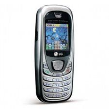Simlock LG B2060