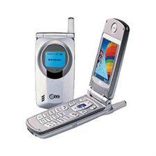 Simlock LG W7000A