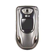 Simlock LG G263