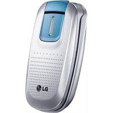 Simlock LG KG376