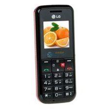 Simlock LG GS100