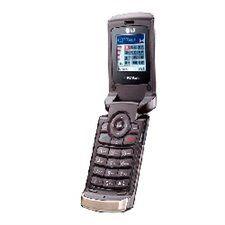 Simlock LG GB125R