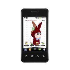 Simlock LG E720 Optimus Chic