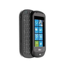 Simlock LG C900 Swift 7Q