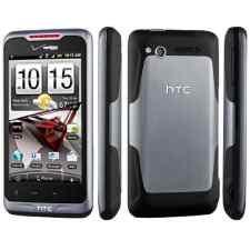 Unlock HTC Merge, Lexicon