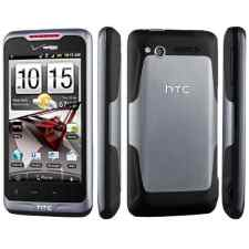 Unlock HTC Merge, Lexicon
