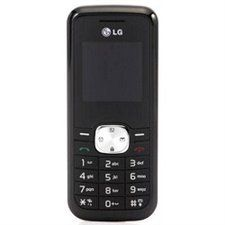 Simlock LG GS106