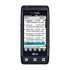 Simlock LG VS750 Fathom