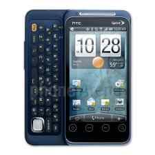 Simlock HTC EVO Shift 4G, Detail