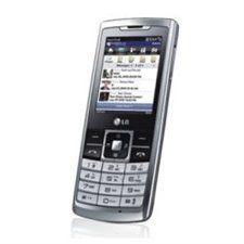 Simlock LG S310
