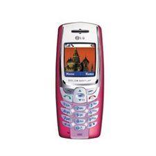 Simlock LG W5300
