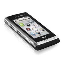 Simlock LG VX9700