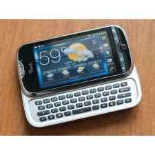 Unlock HTC myTouch 4G slide, T-Mobile myTouch 4G slide, HTC Doubleshot