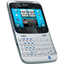 Unlock HTC Status, AT&T Status
