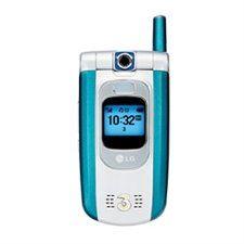 Simlock LG U8330