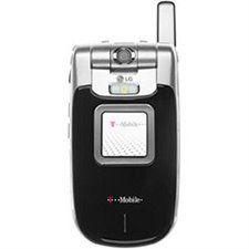 Simlock LG U8200