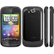Simlock HTC Panache, HTC Panache 4G