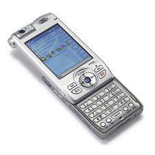 Simlock LG SC8000