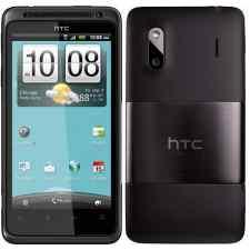 Simlock HTC Hero S