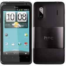 Unlock HTC Hero S