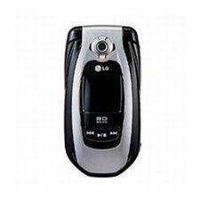 Simlock LG M4300