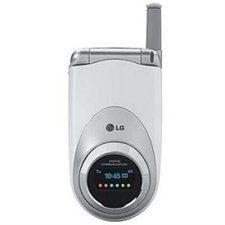 Simlock LG LX5550
