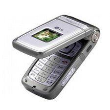 Simlock LG L5100