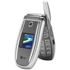 Simlock LG L1400