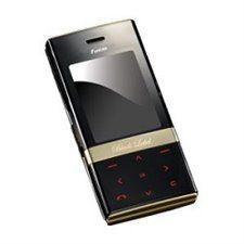 Simlock LG KV6000