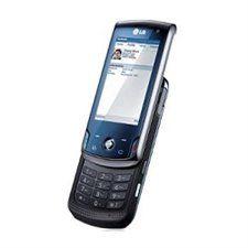 Simlock LG KT770