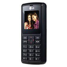Simlock LG KG275