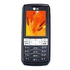 Simlock LG KG200