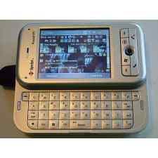 Unlock HTC Apache, XV6700, UTStarcom PPC6700