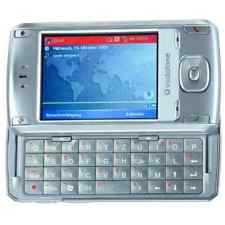 Unlock HTC Wizard 110, Dopod 838, P4300, VPA Compact II, Cingular 8125, Qtek A9100