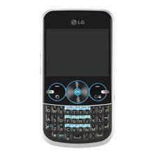 Simlock LG GW300 Gossip