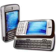 Débloquer HTC Libra, Verizon SMT5800, XV5800, S720