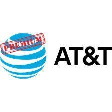 iPhone végleges függetlenítése az At&t Egyesült Államok hálózatban prémium