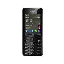 Simlock Nokia Asha 206 Dual Sim
