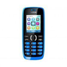 Simlock Nokia 112