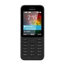 Simlock Nokia 215