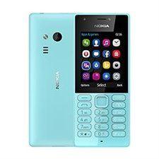 Simlock Nokia 216