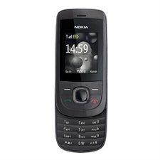 Simlock Nokia 2220 Slide