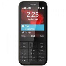 Nokia 225 Dual Entsperren