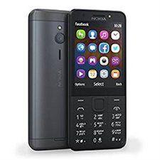 Nokia 230 Dual Sim Entsperren