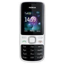 Simlock Nokia 2690