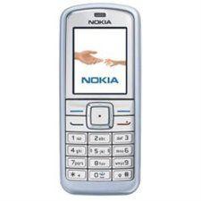 Nokia 6070 Entsperren