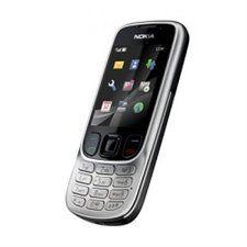 Unlock Nokia 6303 Classic